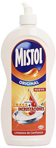 Mistol-Lavavajillas-Contra-grasa-incrustaciones-900-ml