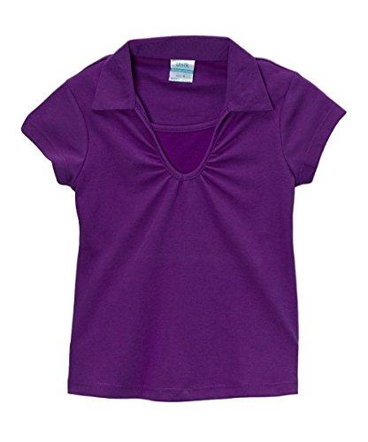 Unik Uniform V Neck Collar Sleeve product image
