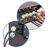 PRBDCI131HEKC - Dotz Cord Identifier Kit
