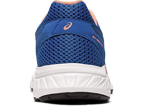 ASICS Women's Gel-Contend 5 Running Shoes 5