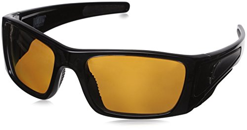 Vicious Vision Vengeance Copper Pro Series Sunglasses, - Vicious Sunglasses Vision