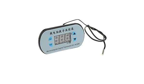 thegymyarraville.com.au Temperature Controllers Temperature ...