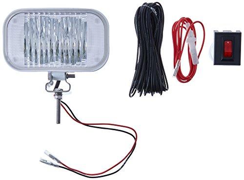 Led Docking Light Kit - 6