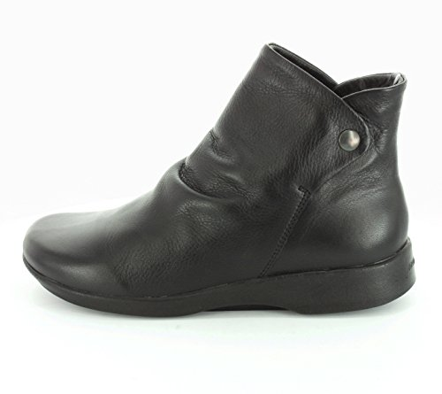 Bootie N42 Black Arcopedico Women's Arcopedico N42 Black Bootie Women's 88RC0Yq