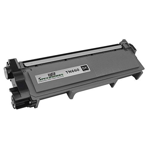 brother toner cartridge 660 - 2