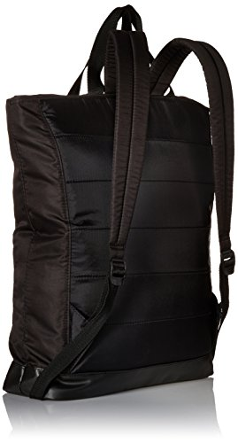 Under Women's Multi Armour Under Backpack Armour Black Tasker CCcqB6