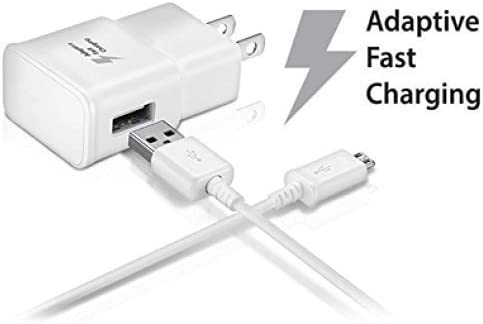 USB cable for SAMSUNG GALAXY TAB S2
