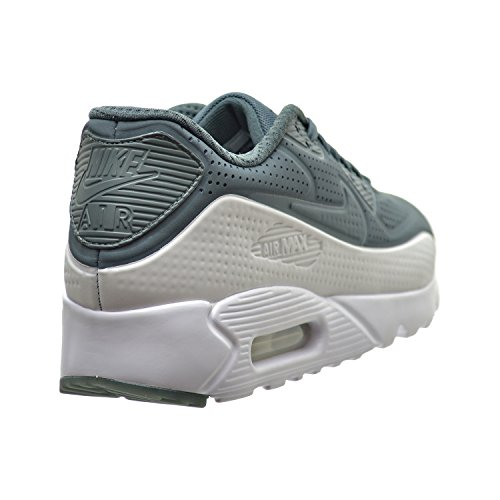 sale retailer 33f4a b741d Nike Air Max 90 Ultra Moire Men s Shoes Hasta White 819477-302 - Import It  All