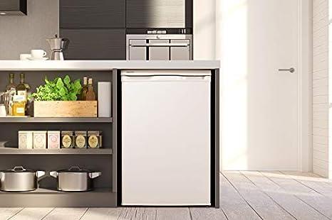 Bomann Kühlschrank Im Test : Kühlschrank test vergleich top im mai
