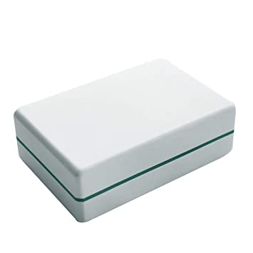 Tienda Premium 3 Color Yoga Block 2 Pack Proporciona ...