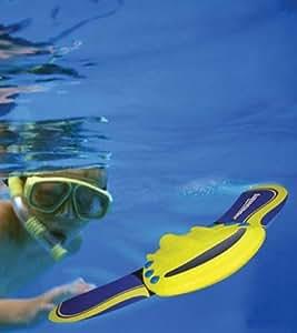 Aquaglider Underwater Pool Toy
