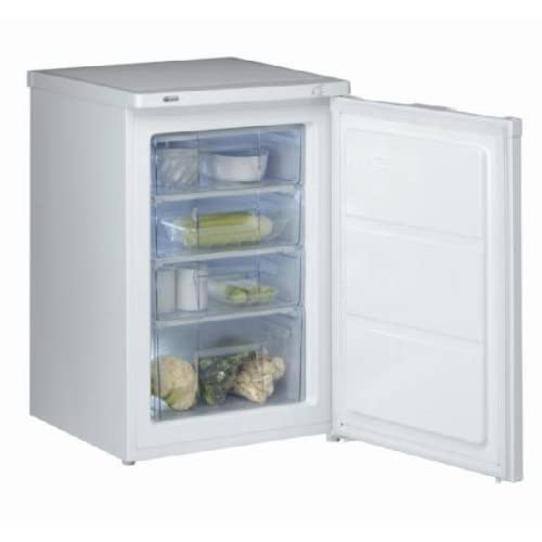 Congelateur top - Congelateur armoire carrefour ...