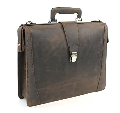 full-grain-leather-business-pro-case-lb10-dark-brown