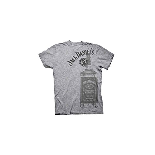 jack-daniels-mens-daniels-tennessee-whiskey-bottle-t-shirt-grey-x-large