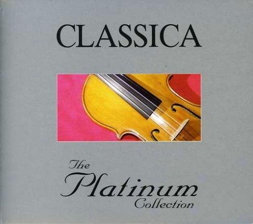 Classica:the Platinum (Classico Collection)