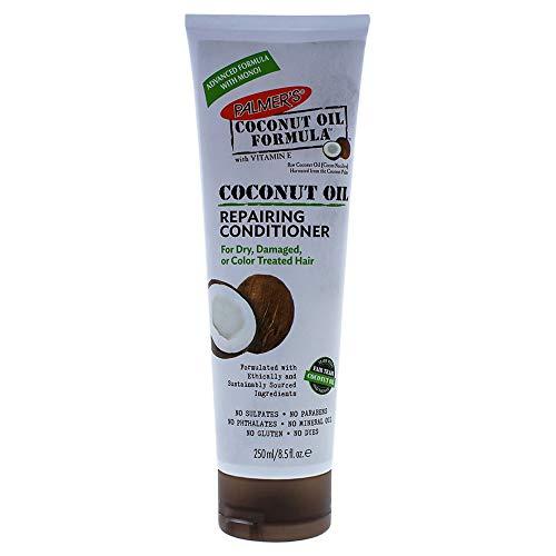 E.T. BROWNE Palmers Instant Coconut Oil Cond 8.5 Oz ()