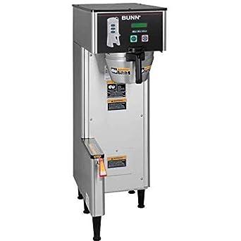 Amazon.com: Bunn brewwise individual thermofresh DBC ...