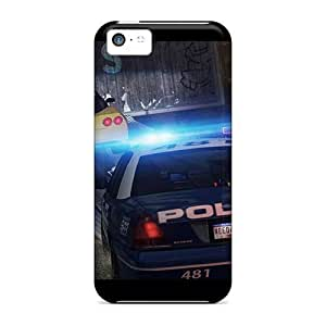 PENqMMz3804PuRQG Case Cover For Iphone 5c/ Awesome Phone Case by Maris's Diary