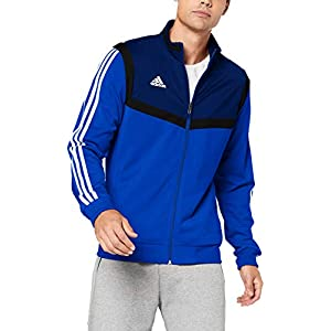 .au: Clothing Soccer: Sports, Fitness & Outdoors