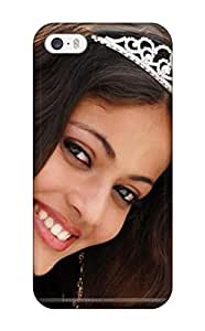 Series Skin Case Cover For Iphone 5/5s(amazing Sneha Ullal )