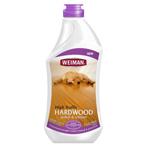 weiman-high-traffic-hardwood-floor-polish-restorer-natural-shine-removes-scratches-leaves-protective