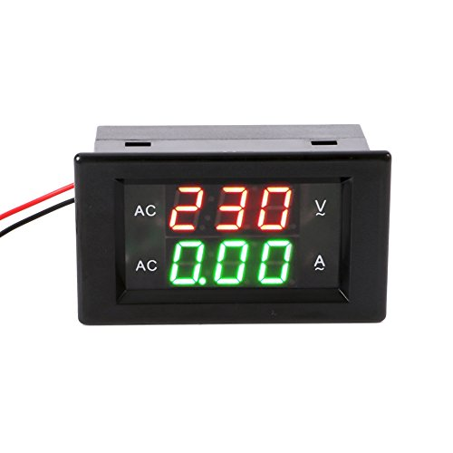 Led Light Display Panel in US - 2