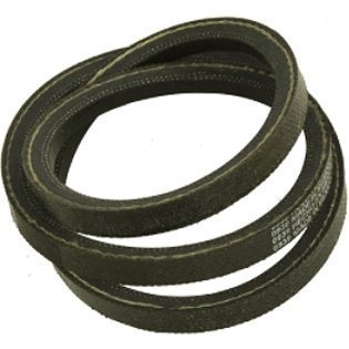 Herco Chicken House Belt for Cleaning Machines (5/8