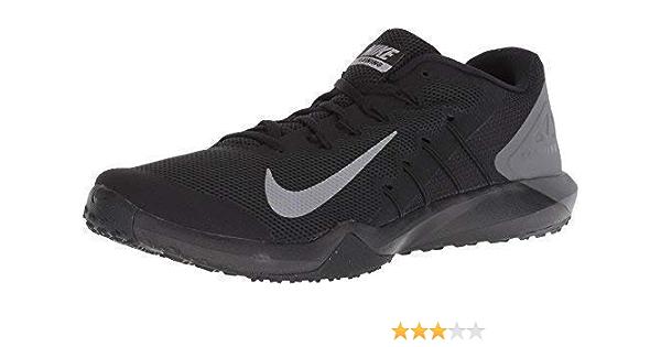 Nike Retaliation Tr 2 Mens Aa7063-010