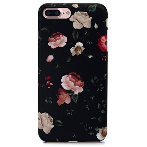 5 Best Iphone 7 Plus Case For Girls Free Shipping That You