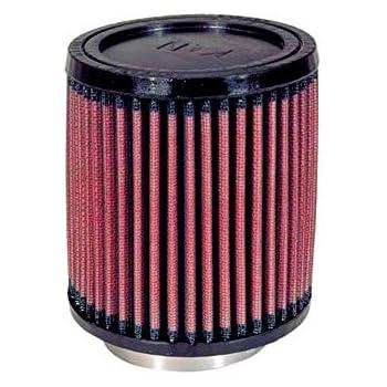 22-8008PK k/&n filtre à air wrap precharger wrap blk. kn accessoires universel