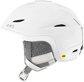 Giro Fade MIPS Snow Helmet