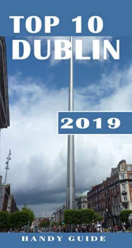 To 10 Dublin 2019