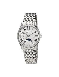 Zenith Elite Ultra Thin Automatic Ladies Watch 03.2310.692/02.M2310