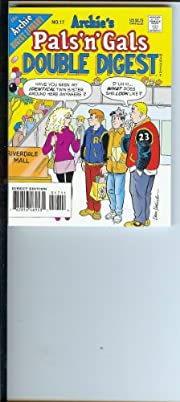 Archie's Pals 'n' Gals Double…