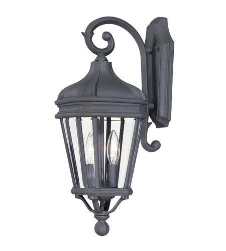 Minka Lavery Harrison Outdoor Lighting