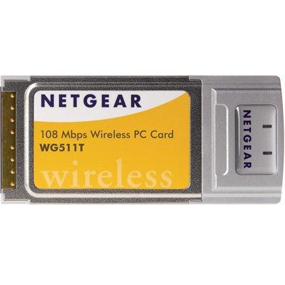 NETGEAR WG511T 108 MBPS WIRELESS DRIVER FOR WINDOWS 10