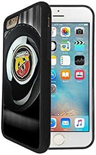 coque iphone 7 abarth