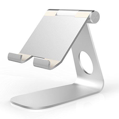 MoKo Universal Multi Angle Rotatable Smartphone