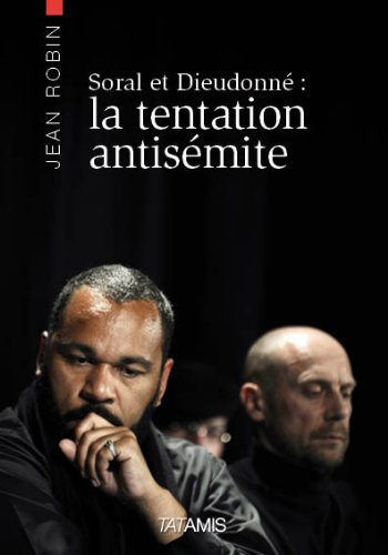 PDF WENDY LA TENTATION TÉLÉCHARGER DE