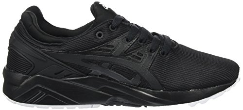 Mixte Kayano Asics Gel Trainer Adulte Evo Baskets q6TacUgw4