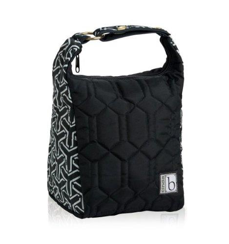 cinda-b-lunch-tote-jet-set-black-casual-chic-handbag-accessories-730018