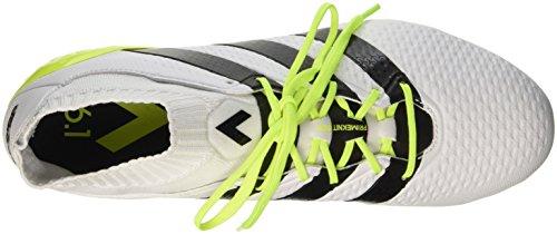 da Donna Multicolore Prime 1 Syello Calcio Ftwwht Cblack 16 Scarpe Knit adidas Ace fqUw4x0X