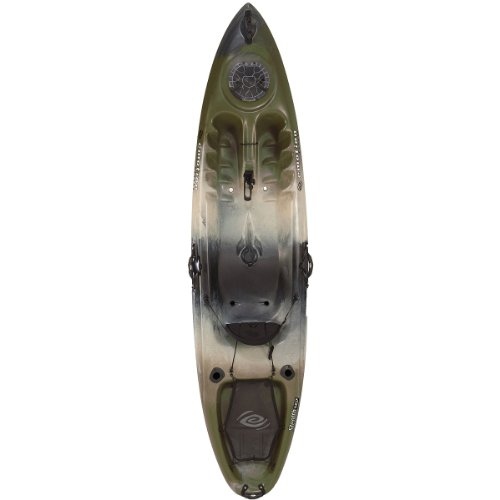 Emotion-Stealth-Angler-Sit-On-Top-Kayak-Camo-103
