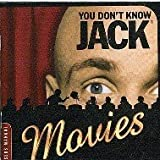 You Don't Know Jack: Movies by Jelleyvision