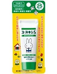 日亚:让乖巧可爱的米菲兔帮助小朋友养成良好生活习惯