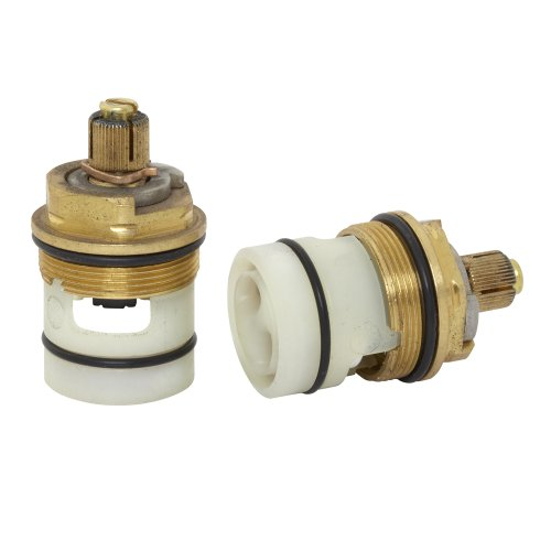 American Standard 952550-0070A THERMOSTATIC VALVE KIT (2 VALV by American Standard