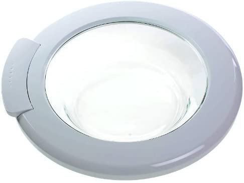 Beko - Conjunto de puerta para lavadora