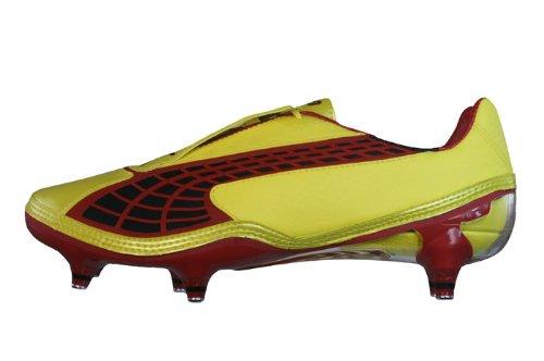 Puma V1.10 SG Fußballschuh Herren