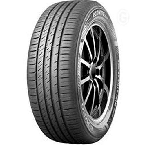 Kumho EcoWing ES31 205//55 R16 55 16 205 mm Sommerrad 40,6 cm 16 Zoll