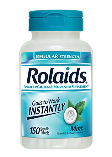 rolaids-regular-strength-antacid-rapid-relief-chewable-tablets-mint-150-ct-pack-of-3